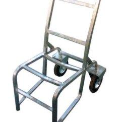 Banquet Chair Trolley Bulk Covers In Bengaluru Karnataka Hotel Resources