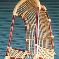 Basket Swing Chair India Hag Capisco Cane Window Fashions Poomkavu Post Pathirapally Dist Alleppey Near Electricity Office Opp Radio Station Alappuzha