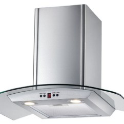 Kitchen Air American Standard White Faucet Groupemarlin Com Genial 60cm Range Hood In Shunde District