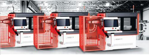 Jewellery Laser Spot Welding Machine in Chennai Tamil