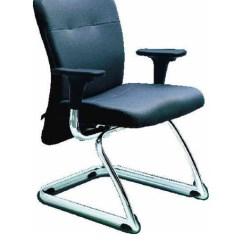 Godrej Revolving Chair Catalogue Kmart Kids Chairs Mid Back In New Delhi Big Base Visitor