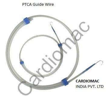 Cardiomac India Pvt. Ltd. in New Delhi, Delhi, India