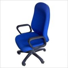 Revolving Chair In Surat Baby Bjorn High Flexible Executive Office Furniture