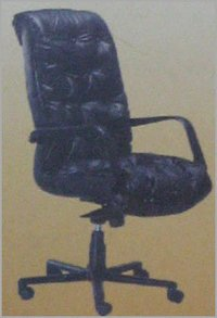 revolving chair repair in jaipur poang covers etsy chairs dealers traders
