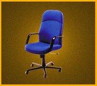 revolving chair repair in jaipur best lawn chairs dealers traders