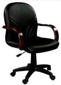 revolving chair repair in jaipur bar height table and chairs canada dealers traders adjustable