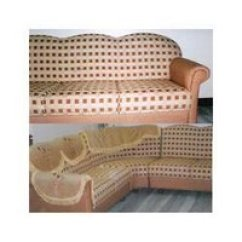 Sofa Covers In Chennai With Ottoman Bed Dealers Traders Upholstery And