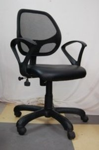 revolving chair in surat banquet covers derry office chairs gujarat dealers traders