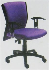 revolving chair dealers in chennai coral sashes office chairs traders posh 2200