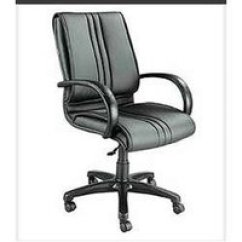 Revolving Chair Base Price In India Honda Pilot Captains Chairs Manufacturers Suppliers Dealers Office With Pp