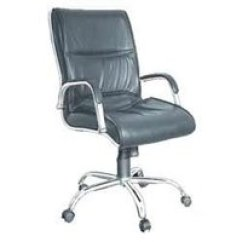 Revolving Chair Repair In Jaipur Vintage Formica Table And Chairs Dealers Traders Stylish Executive