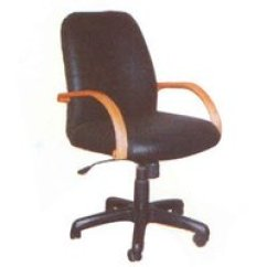 Revolving Chair Manufacturer In Nagpur Counter Height Office Chairs Dealers Traders Medium Back
