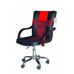 Revolving Chair Repair In Jaipur Aluminum Restaurant Chairs Dealers Traders Office
