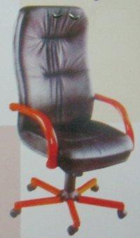 revolving chair repair in jaipur kids rocker chairs dealers traders director