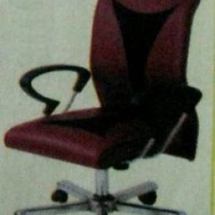 Revolving Chair Vadodara Swing Mamas And Papas Office Chairs In Gujarat Dealers Traders Trendy