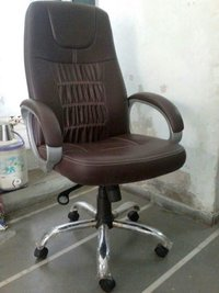 revolving chair in surat oval back dining room covers chairs dealers traders