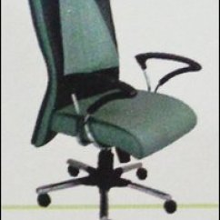 Revolving Chair In Vadodara Lounge Covers Nz Chairs Dealers Traders High Back Director
