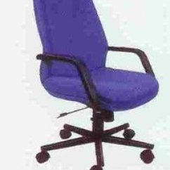 Revolving Chair Repair In Jaipur Fabrics For Covering Chairs Dealers Traders Blue Office