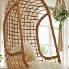 Swing Chair Sri Lanka Pb Comfort Cane Manufacturers Suppliers Dealers Solid Ultra Chic