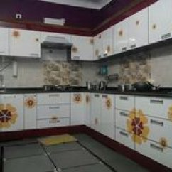 Kitchen Furniture Elkay Sinks In Vadodara Dealers Traders