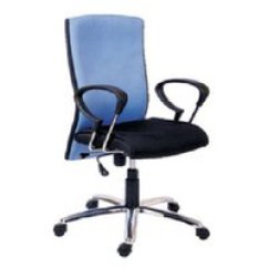 Revolving Chair In Surat Stool Price List Chairs Dealers Traders