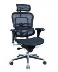 revolving chair in surat double stand chairs dealers traders