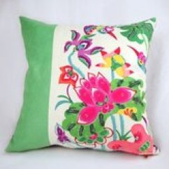 Sofa Covers In Chennai Wooden Cushions Dealers Traders Cushion