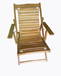 folding chair in rajkot all purpose hydraulic recline barber dealers traders