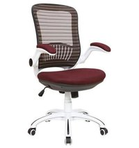 revolving chair in surat doll table and set chairs dealers traders exclusive