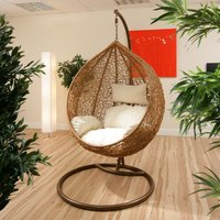 swing chair hyderabad outdoor for elderly in dealers traders julla chairs