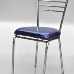 Steel Chair Jhula Hammock Diy Ss Swing
