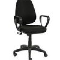 Revolving Chair In Surat Design Multifunctional Chairs Dealers Traders For Office