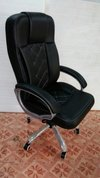 revolving chair base in ahmedabad media chairs home theater dealers traders smart office