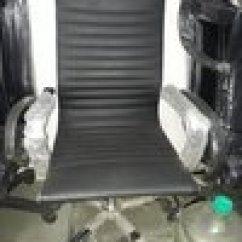 Revolving Chair Repair In Jaipur Carpet Mat Chairs Dealers Traders Durable Sleek