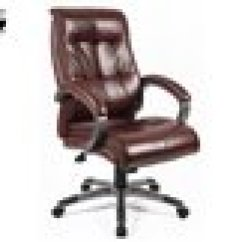Revolving Chair Manufacturer In Nagpur Teak Folding Chairs And Table Office Dealers Traders High Back Boss