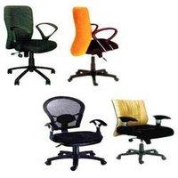 revolving chair vadodara outdoor zero gravity chairs in dealers traders