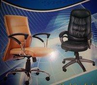 revolving chair vadodara italian designer dining chairs office in gujarat dealers traders