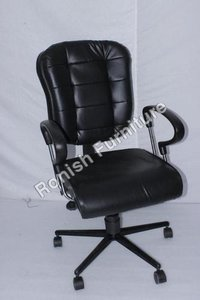 revolving chair in surat scorpion computer chairs dealers traders high comfort