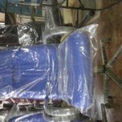Revolving Chair In Vadodara Wheelchair Cab About Unnati Sales Corporation