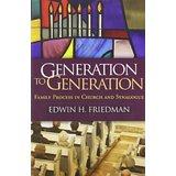 friedman_generation
