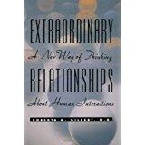 gilbert_relationships