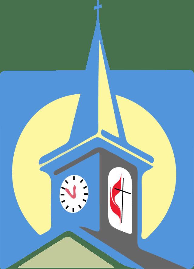 Clock_new_web