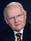 Stan Warfield