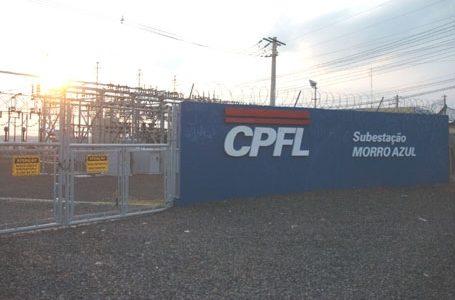 A CPFL Energia reformulou o aplicativo mobile