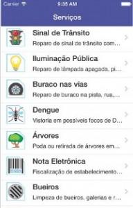 cidado_online