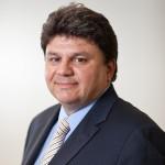 Marcelo Ramos - 8723