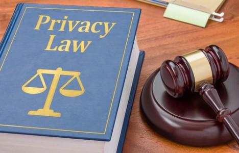 Resultado de imagem para Lei de privacidade online