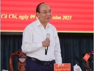 D:\NguyenxuanPhuc55.jpg