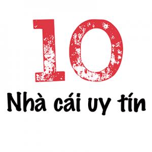 Profile photo of nha cai uy tin