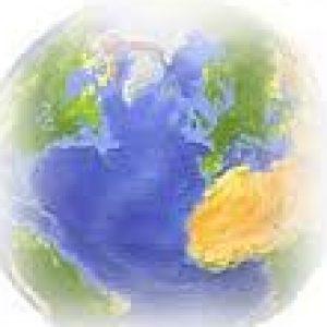 Group logo of Tôn giáo